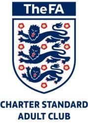 charter_standard